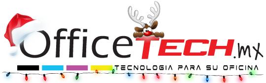 OfficeTech.mx
