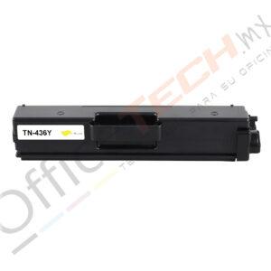TN 436 Y 600X600