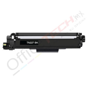 TN-223/227BK